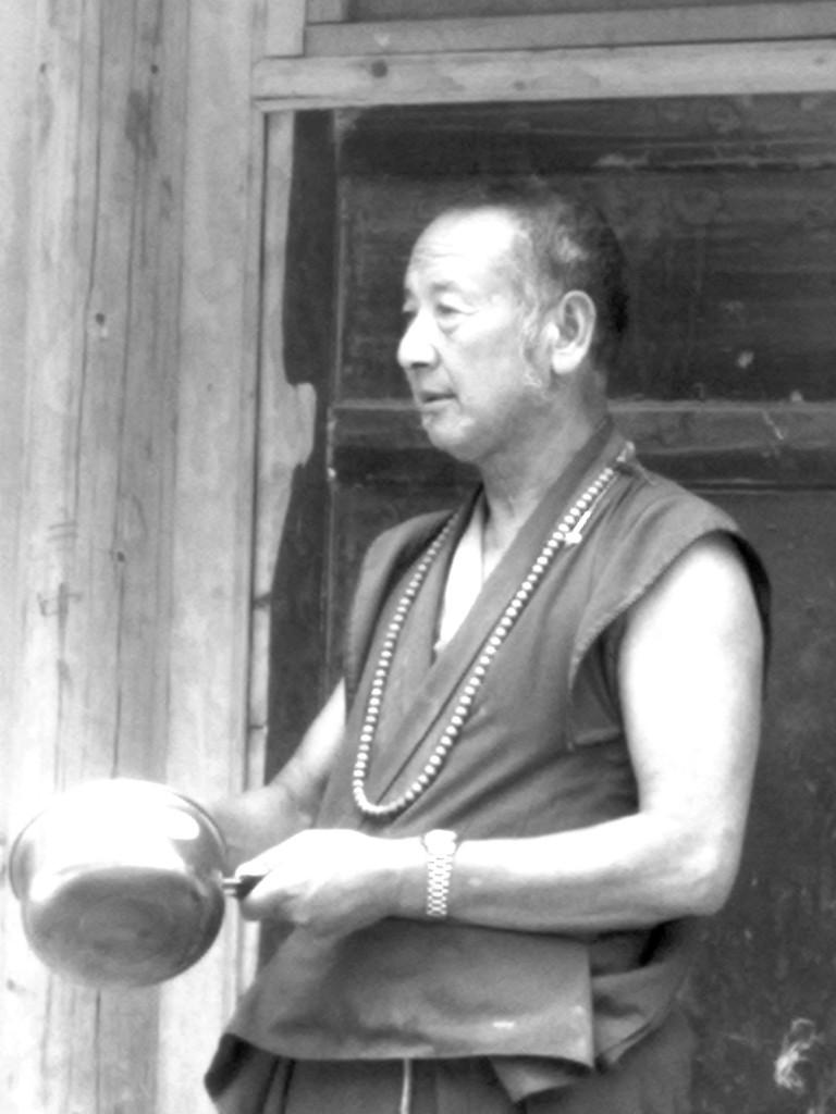 moine-yunnan