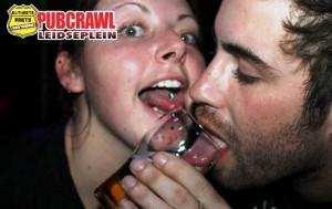amsterdam-pub-crawl