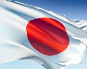 drapeau-japon