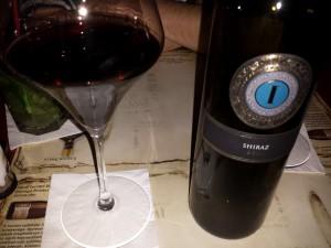 Dégustation de vin à Budapest
