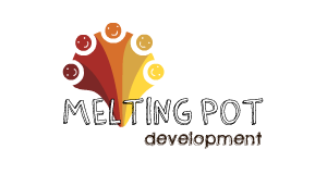 melting-pot-development