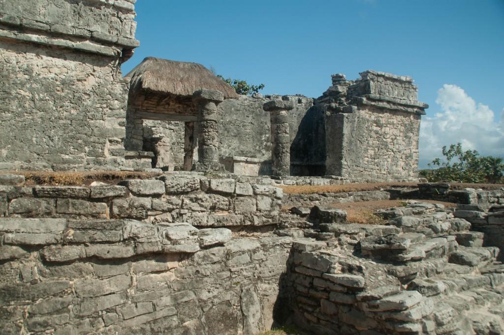 ruines-tulum