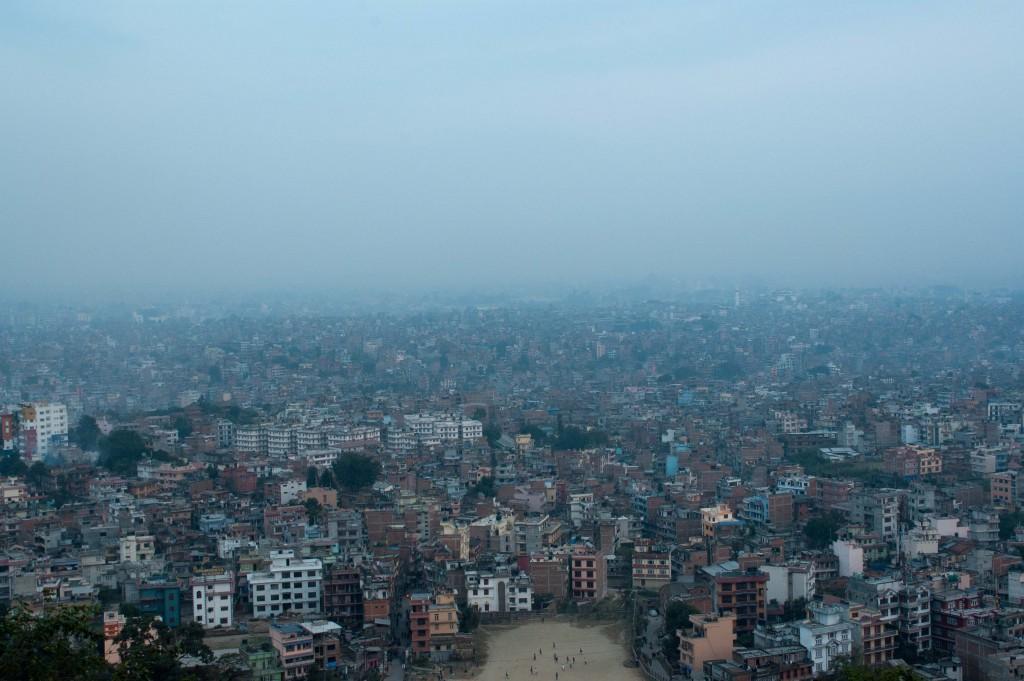 katmonadou-pollution
