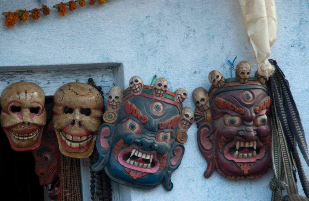masques-esprits