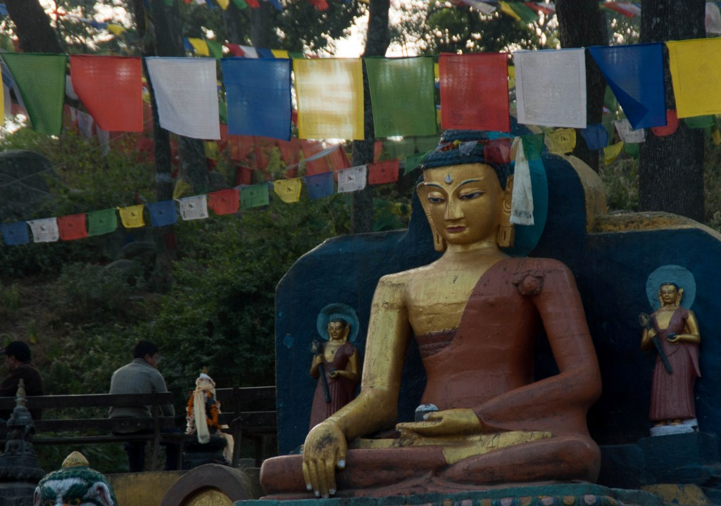 statue-buddha