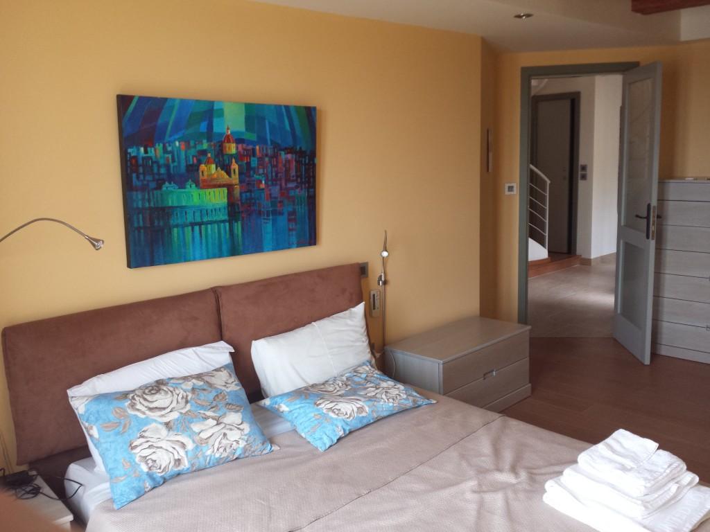 chambre-palazzo-malte