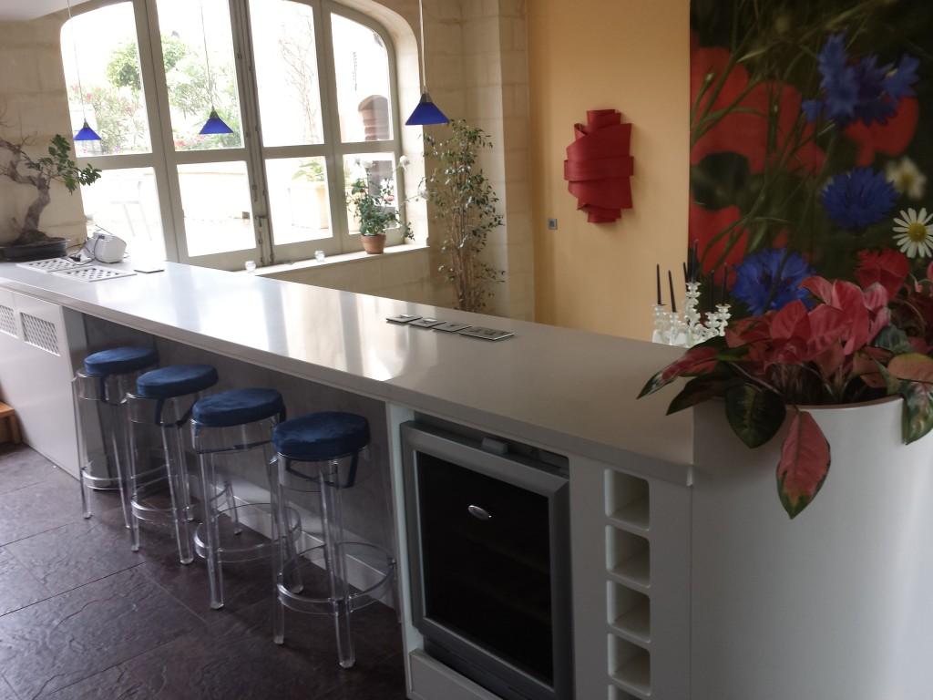 cuisine-palazzo-malte