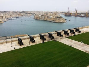 Arsenal de Valletta