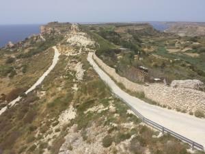 île de malte