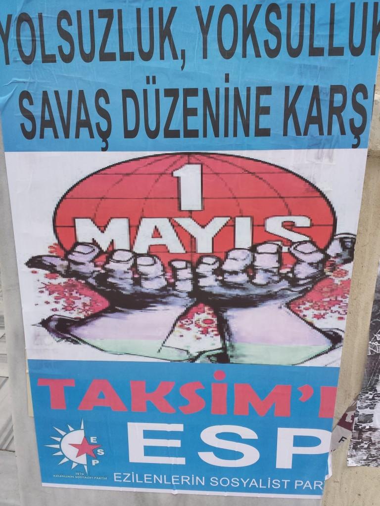 1mai-istanbul