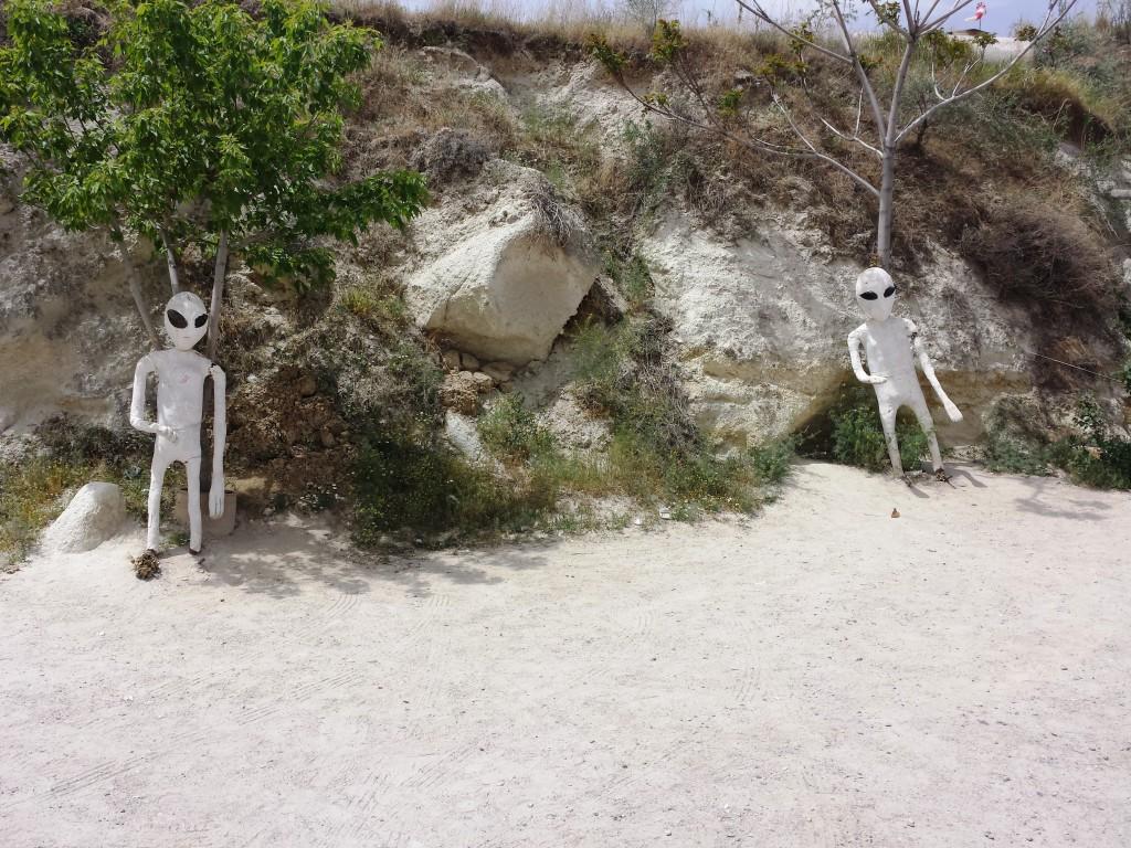alien-cappadoce