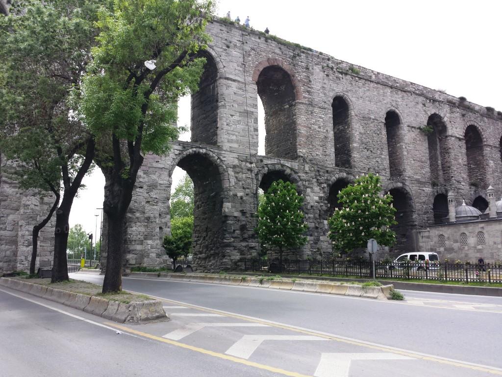 balade-istanbul