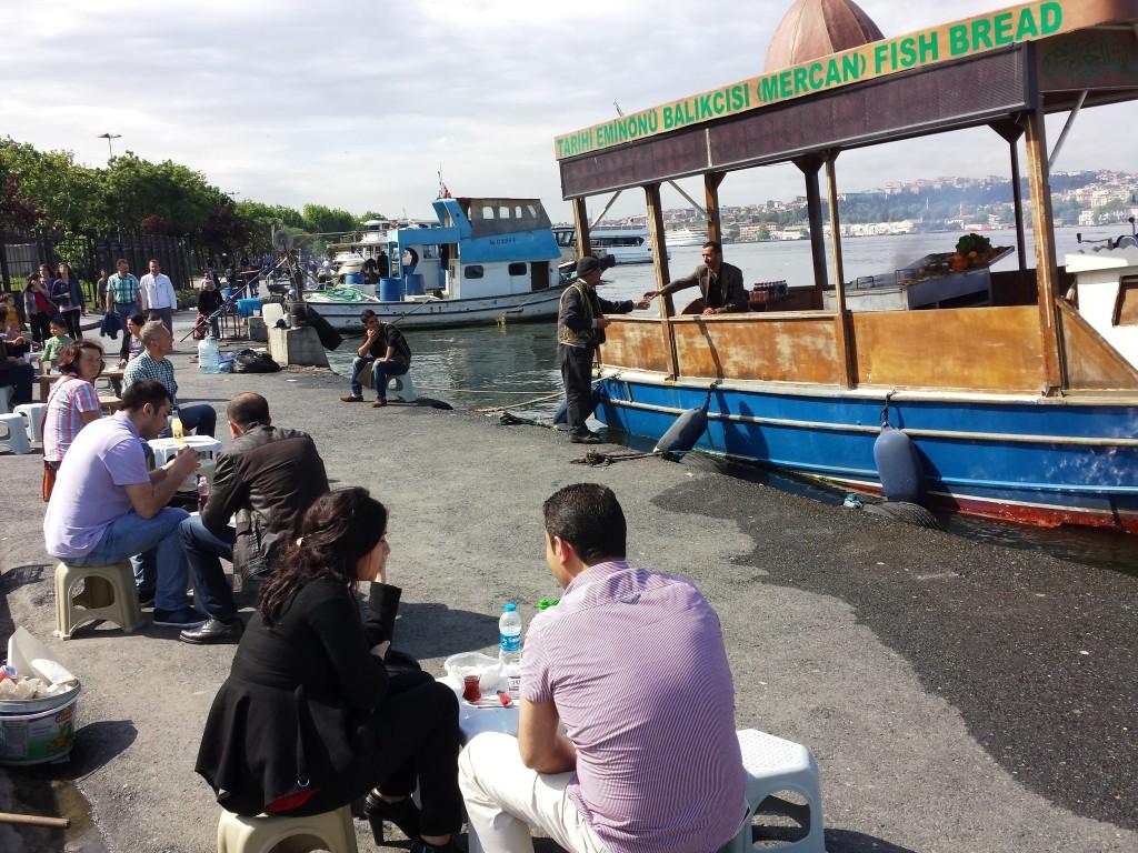 bateau-restaurant-istanbul