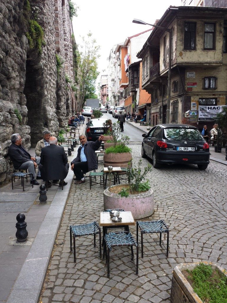 cafe-istanbul