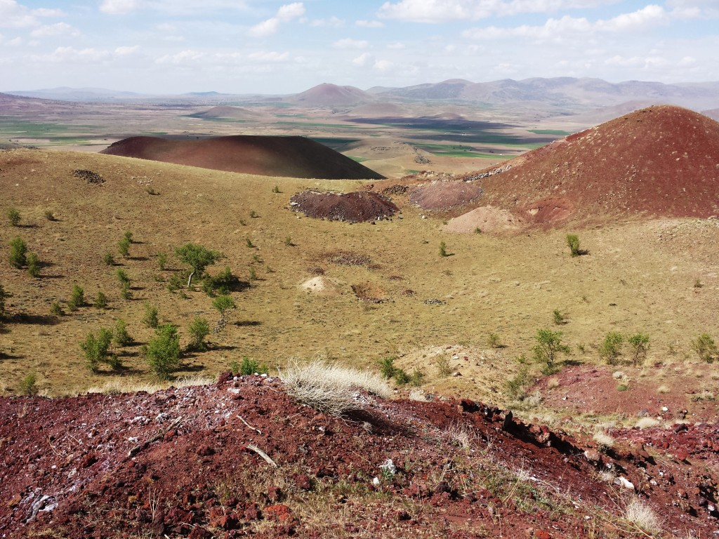 camping-cappadoce