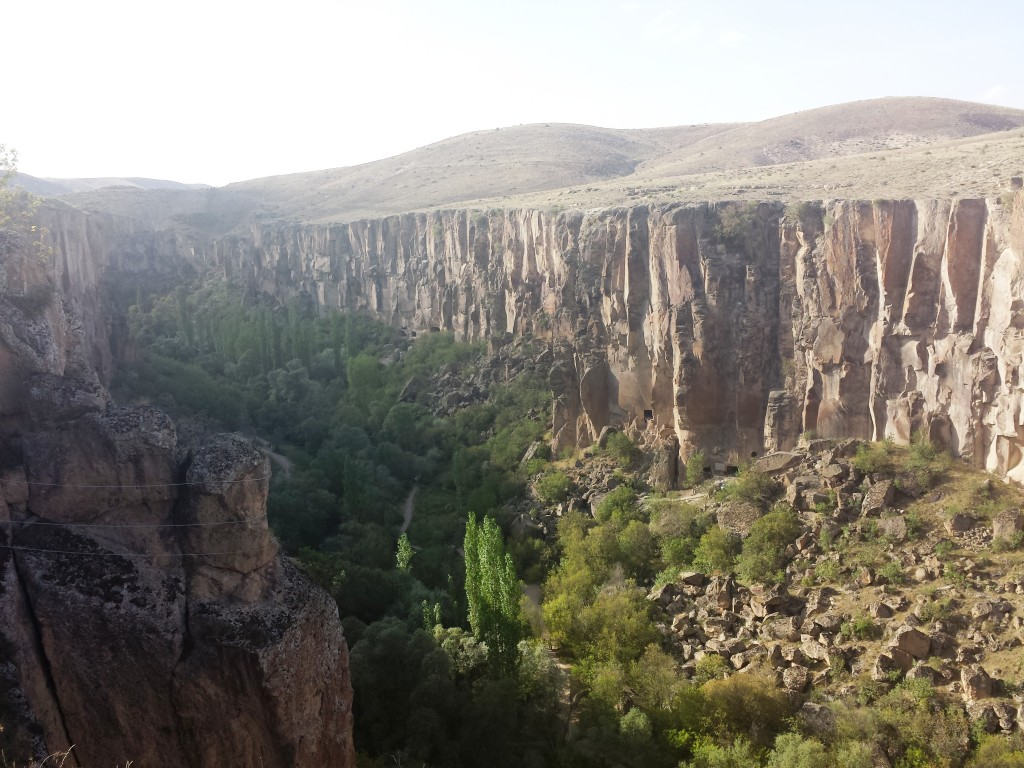 canyon-cappadoce