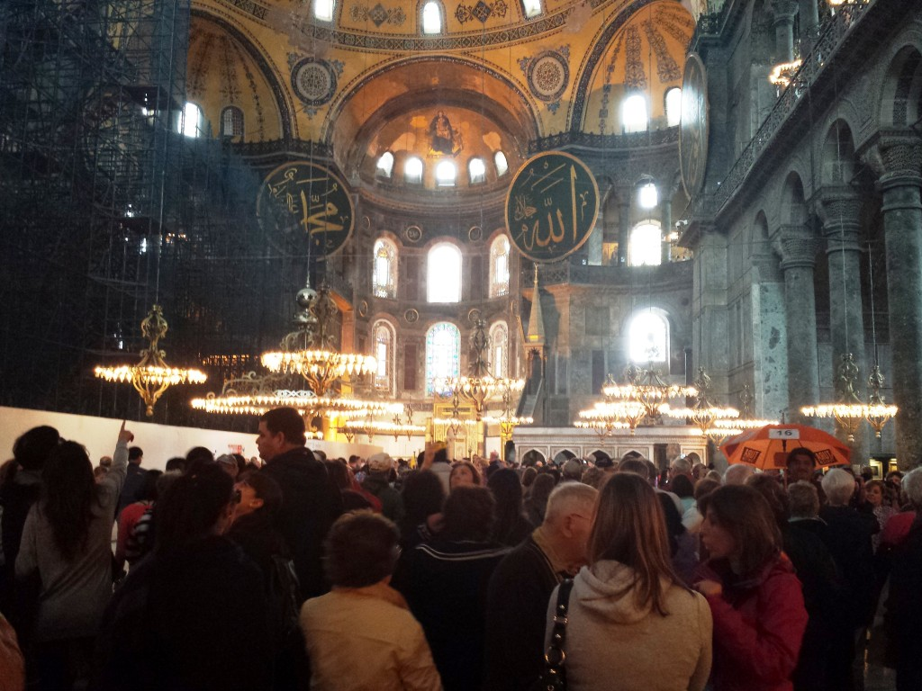 cathedrale-istanbul