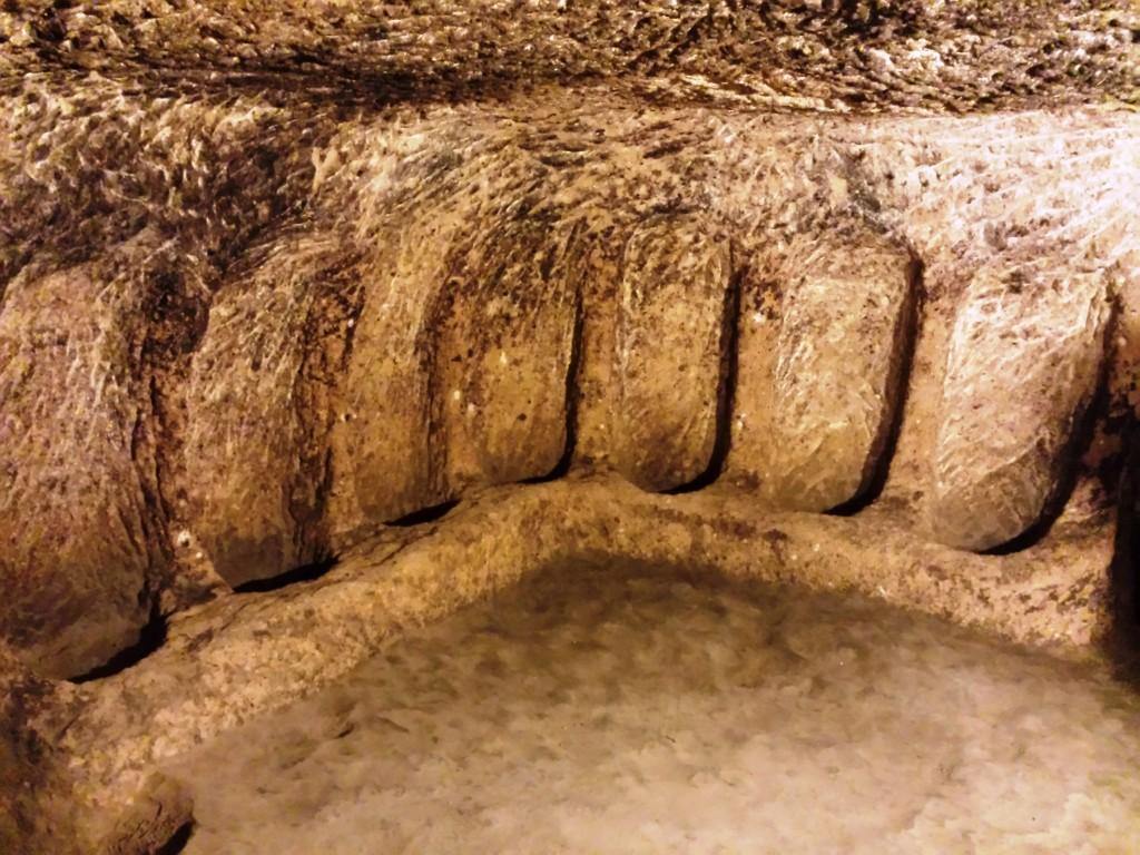cave-cappadoce