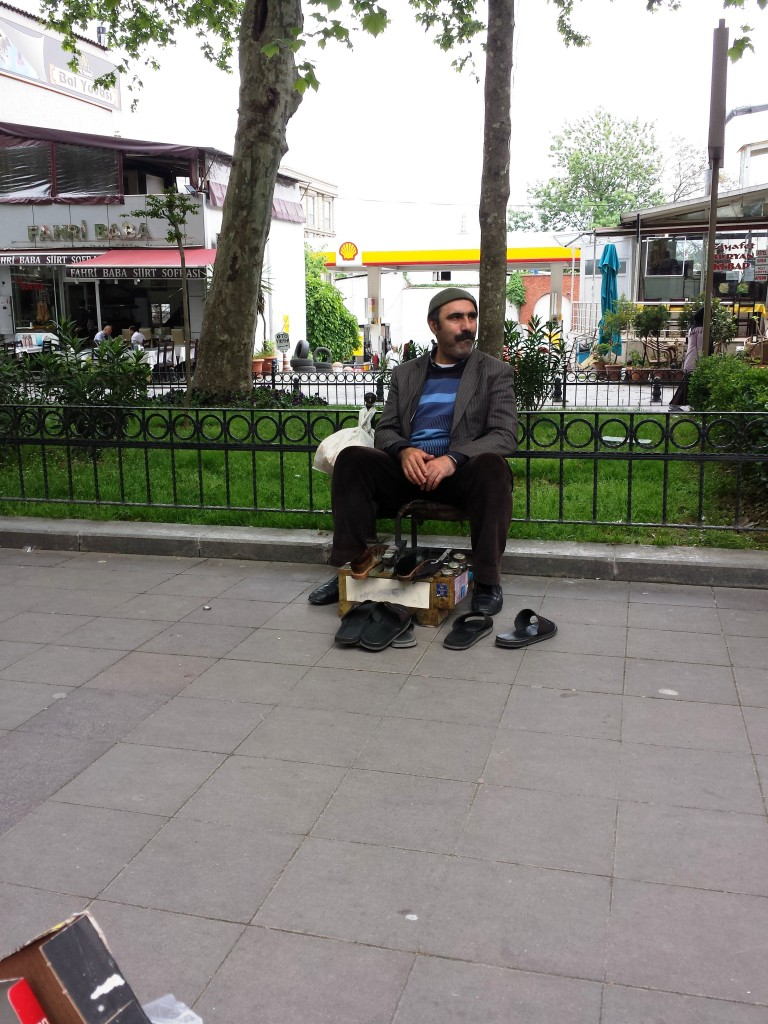 cireur-chaussures-istanbul