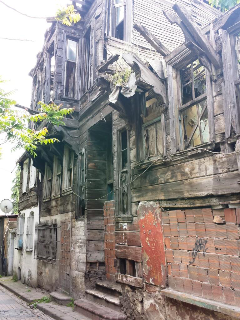 habitation-typique-istanbul