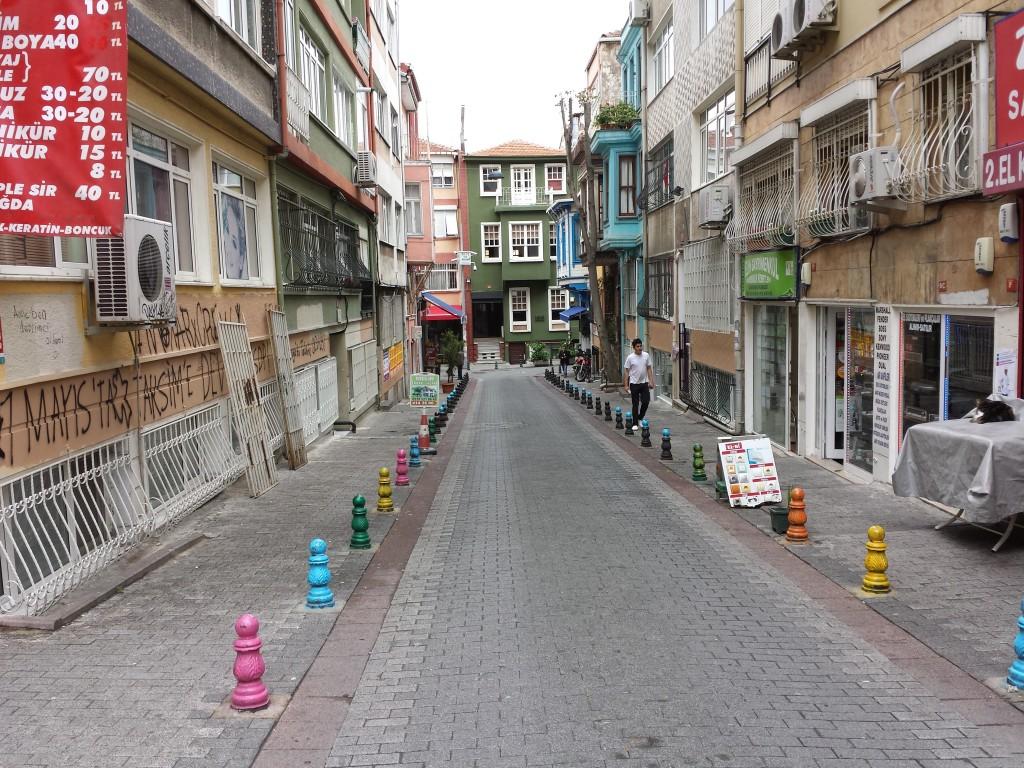 kadikoi-istanbul