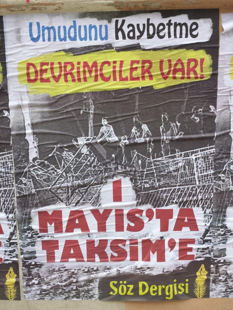 manifestations-istambul