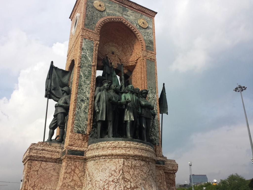 monument-istanbul
