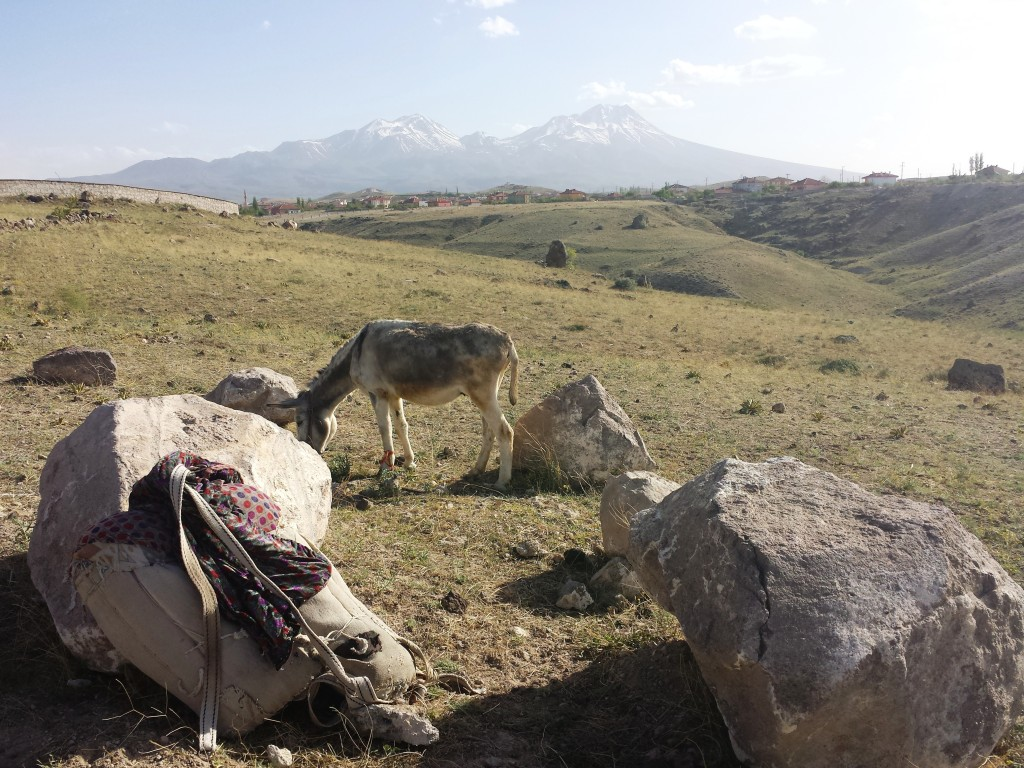 photo-cappadoce