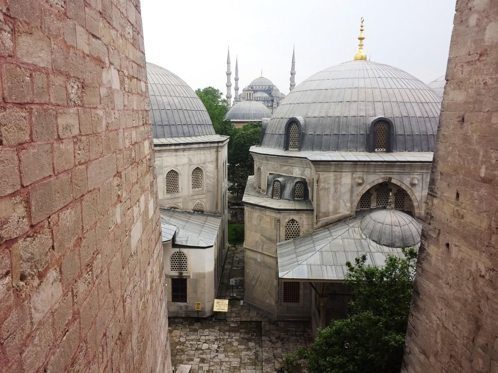 photo-istanbul