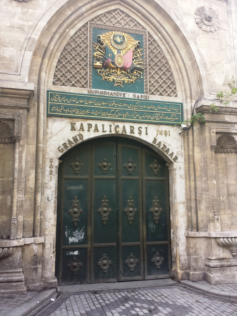 porte-bazar-istanbul