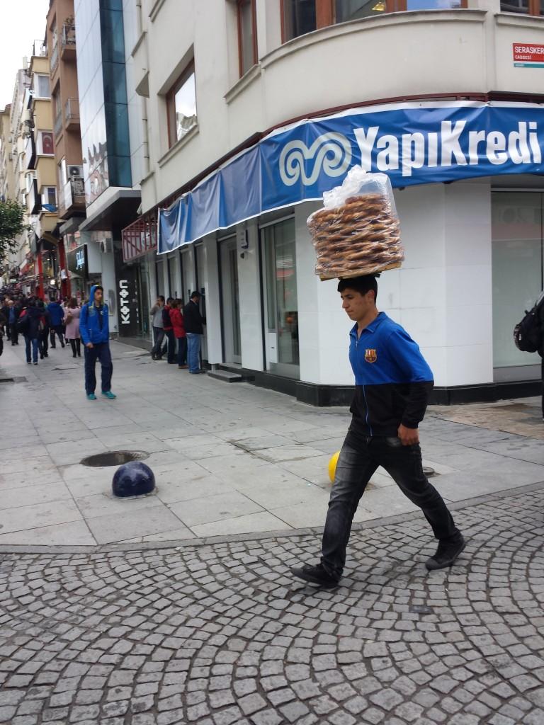porteur-istanbul