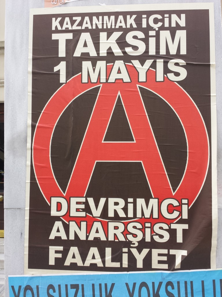 protestations-istanbul