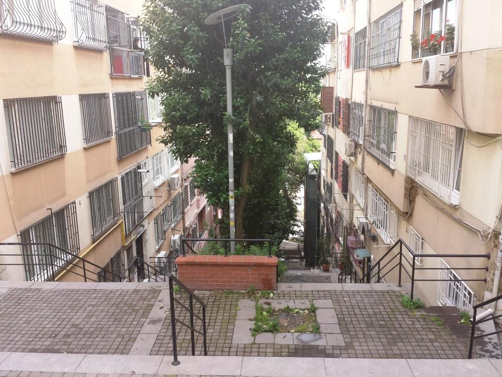 quartier-chic-istanbul