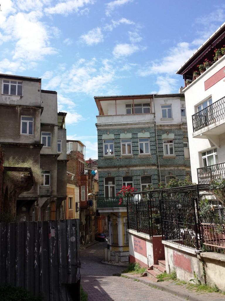 quartier-istanbul