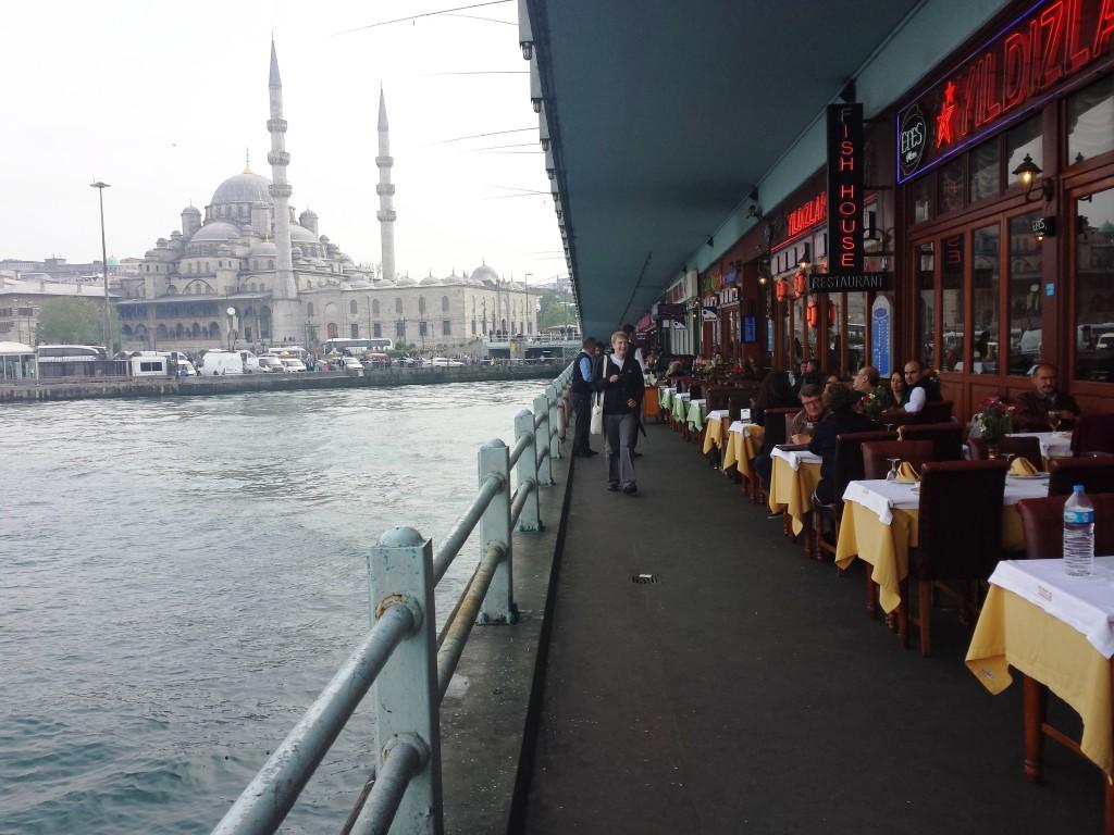 restaurant-galata