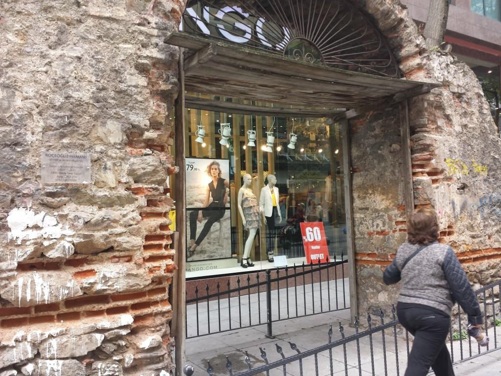 rue-istanbul