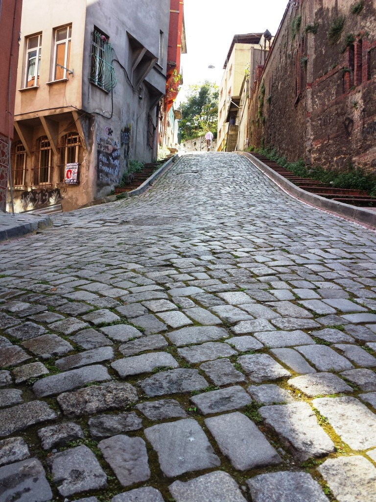 rues-paves-istanbul