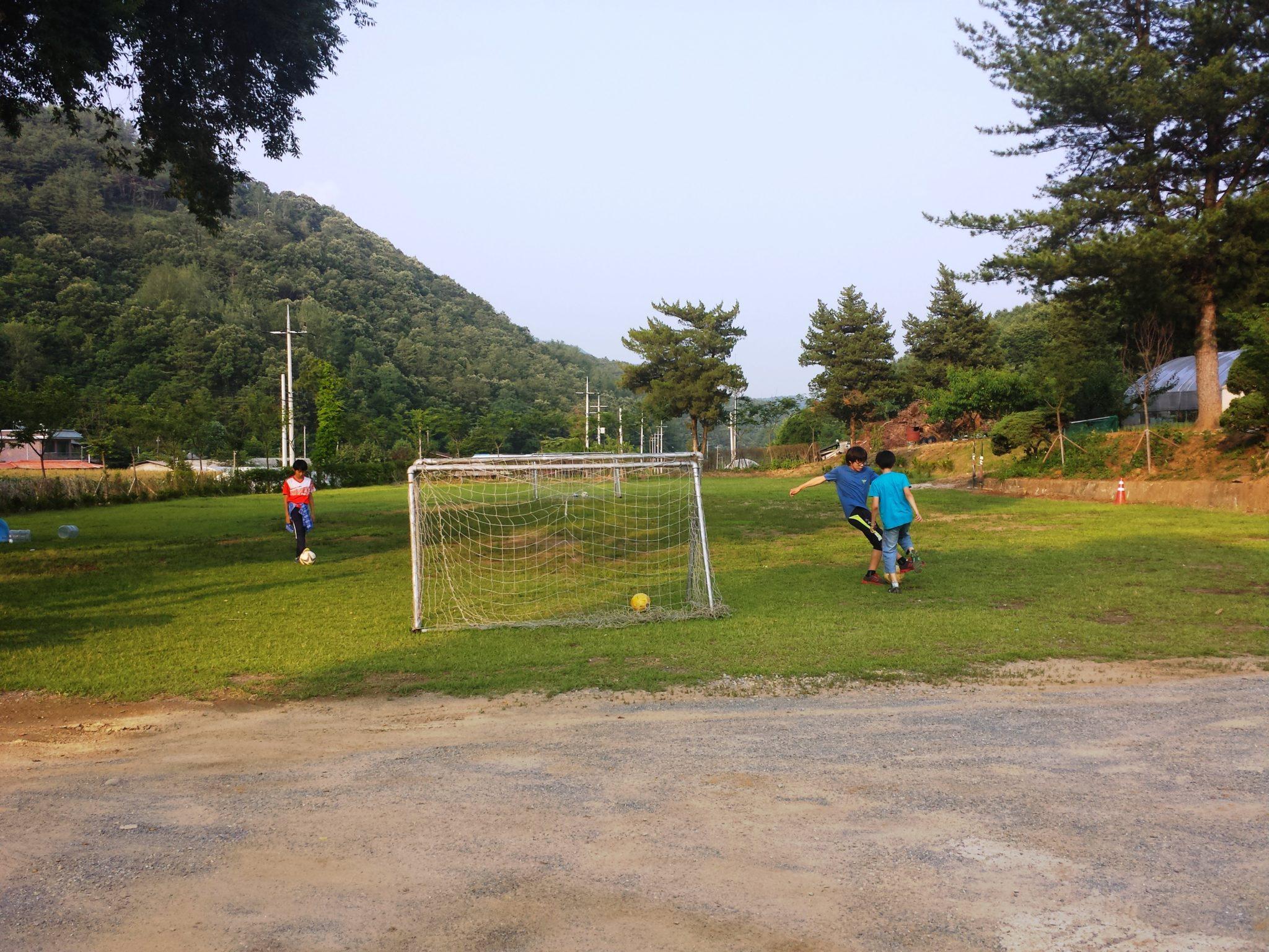 terrain-de-foot