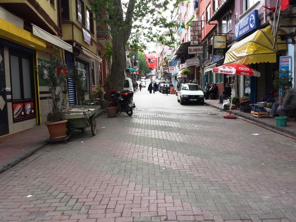 tour-istanbul