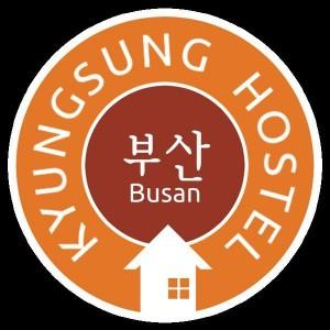 kyungsung-hostel
