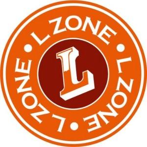 lzone-cafe