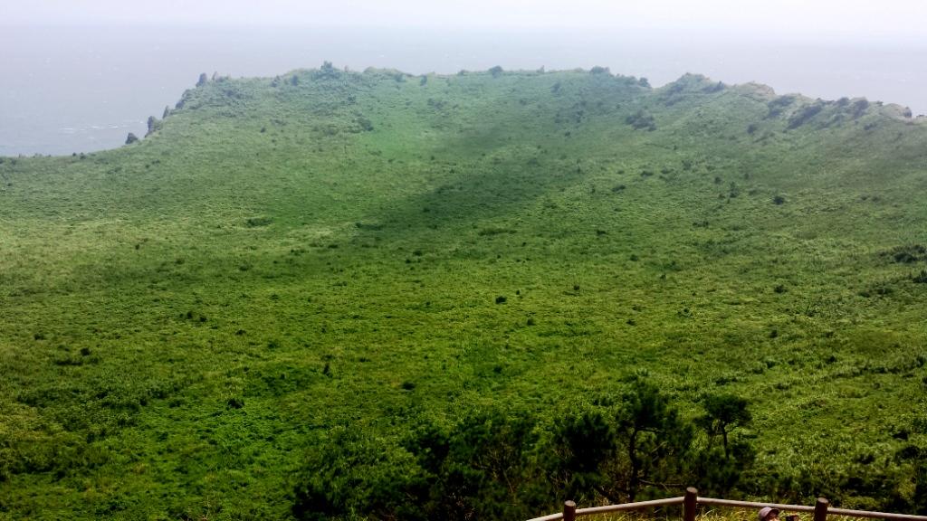 cratere-jeju