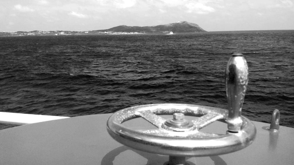 ferry-jeju