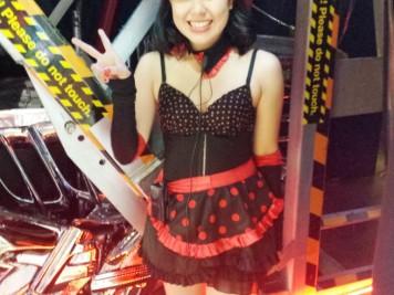 hotesse-sexy-japon