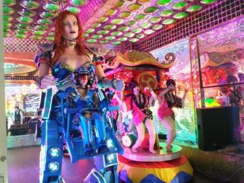 robot-restaurant-shinjuku