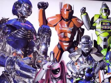 robots-japon