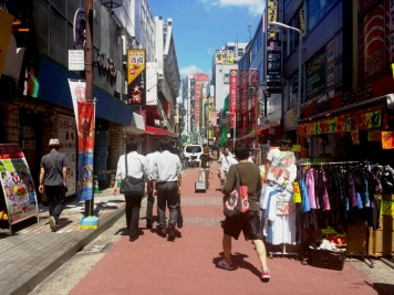 rue-tokyo