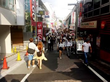 rues-tokyo