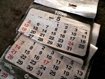 calendrier-1996