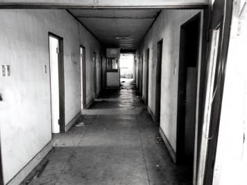 couloir-asile